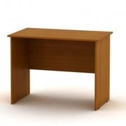 стол офисный стандартный