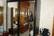 Продаётся зеркальный Шкаф-купе! 89272080486!