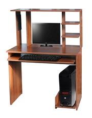 Компьютерные столы,  кресла, кухни, кровати и др.