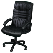 Кресло Фортуна 55
