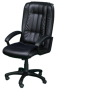 Кресло Фортуна 59