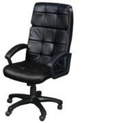 Кресло Фортуна 511