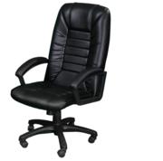 Кресло Фортуна 514