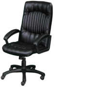 Кресло Фортуна 519