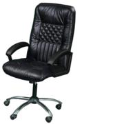 Кресло Фортуна 5(кожзам)