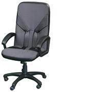 Кресло  офисное Фортуна 2