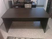 Продам новый офисный стол