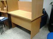 Продам офисную мебель. Оптом и в розницу!!
