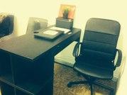 продам офисную мебель бу