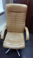Кресло офисное бу