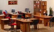 Мебель для офиса,  мебель для персонала,  мебель металлическая. Стеллажи