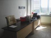 Продам комплект офисной мебели б/у