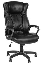 кресло офисное Адимрал ультра
