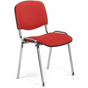 Стулья дешево стулья ИЗО,   Стулья для учебных учреждений
