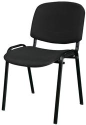 Стулья стандарт,   Офисные стулья от производителя,   Стулья для офиса