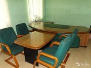 Продаются шикарные кабинеты для руководителей